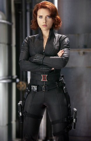 This image of Scarlett Johansson was found here: http://bit.ly/1PxMzy9